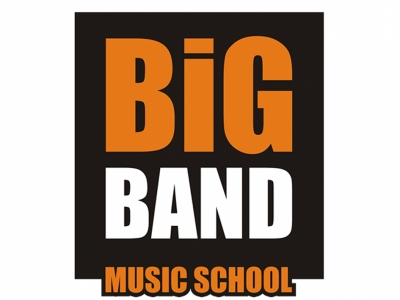 Marca Própria - Serviços Educacionais Música