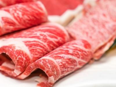 Casa de carnes