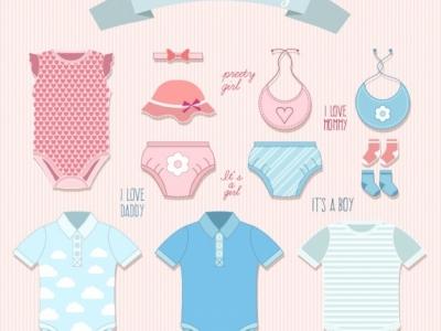 LOJA MULTI MARCAS DE ROUPAS INFANTIS