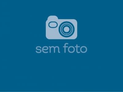 Ponto comercial térreo vazio no centro de Florianópolis