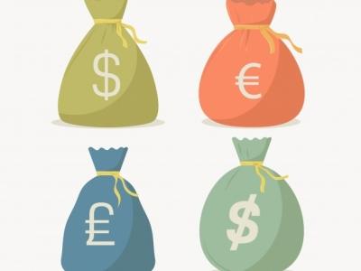 Vendo Empresa de Intermediação de Crédito Consigna