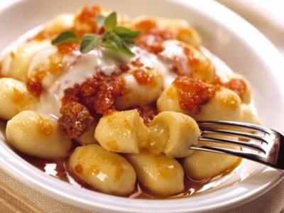 Socio Rotisseria Gourmet