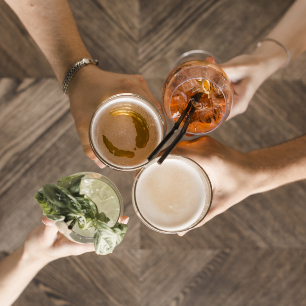 Bar/Petiscaria/Pub