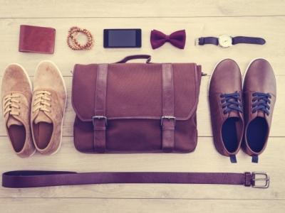 2 lojas de roupas e calçados com ecommerce