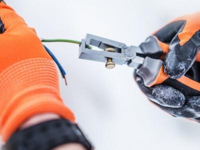 Vendo Loja de Materiais elétricos