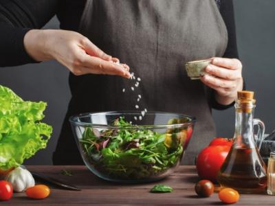 Franquia de Alimentação Saudável em Alphaville
