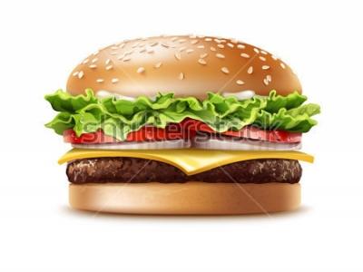 Lanchonete/Fast-Food em Valinhos, Faturando!!!