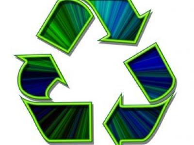 Vendo Negócio de reciclagem de lixo eletrônico