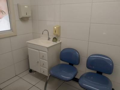 Clínica Odontológica BEM ESTRUTURADA em São Mateus