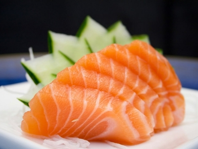 Restaurante e Delivery - Japonesa e Hamburguer