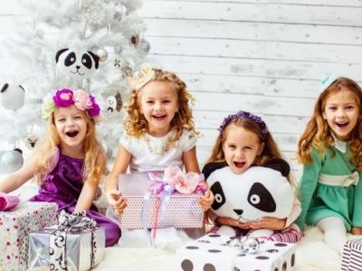 Vendo loja de roupas infantis