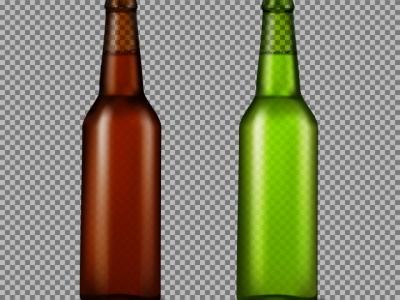 Vende-se ponto distribuidora/Conveniencia bebidas
