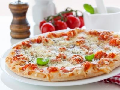 Vendo Pizzaria Delivery
