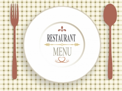 Passo o Ponto de Restaurante - São Pedro da Aldeia