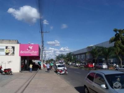 Imóvel Comercial em frente o shopping Senador Canedo