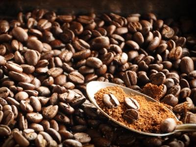 Café São Mateus