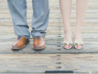 Loja Conceito Converse e outros de Calçados
