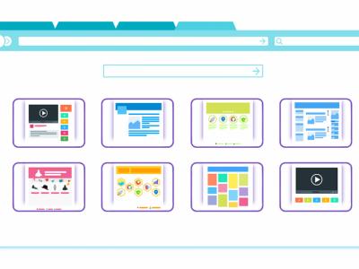 Vendo Empresa criacão de Sites e Publicidades