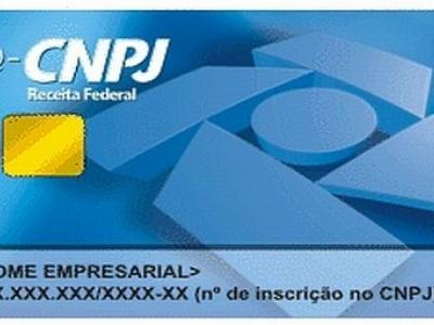 CNPJ ....LTDA de Empresa de SERVICOS e SEGURANCA PRIVADA