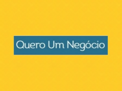 VENDO FERRAGISTA COMPLETA! PEGO CARRO NO NEGÓCIO!!