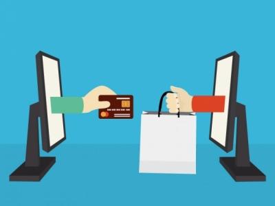 E-commerce Bem Casados e Doces Personalizados