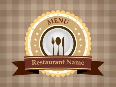 Passo ponto comercial - Restaurante típico para De