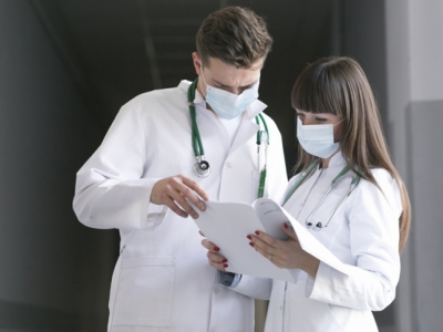 Vendo clínica médica c/ cnpj 30 anos e planos de saúde