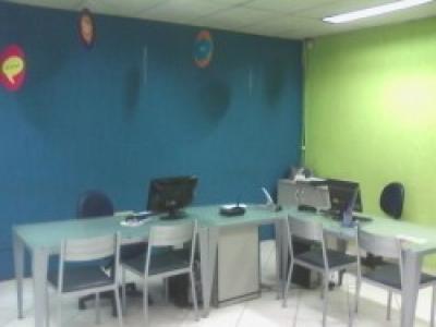 Franquia de Cursos de Inglês e Informática Grajaú-SP- Já lucrando R$ 10.000,00
