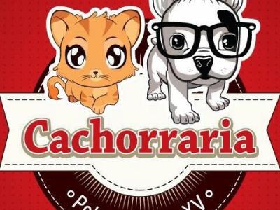 Pet Shop com Consultório Veterinário - 8 anos