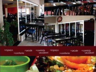 Restaurante URGENTE