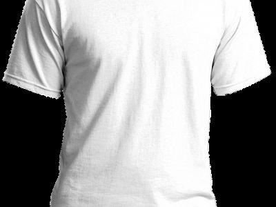 Empresa de camisetas e brindes promocionais em BH