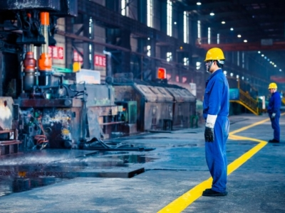 Vendo indústria  sem passivos - rentável e com  demanda