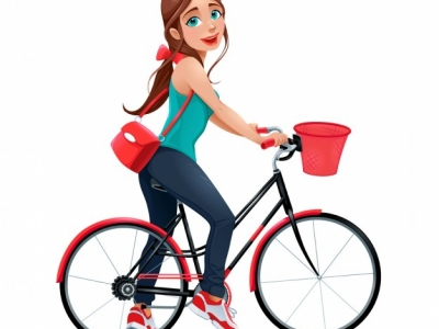 vendo loja de bikes