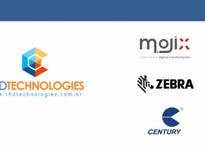 RFID Technologies