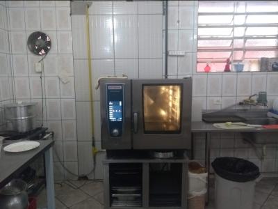 Oportunidade de negócio em Ubatuba