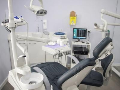 Clínica Odontológica Sorocaba