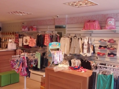 one store marisol