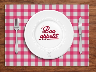 Vendo / Repasso Restaurante