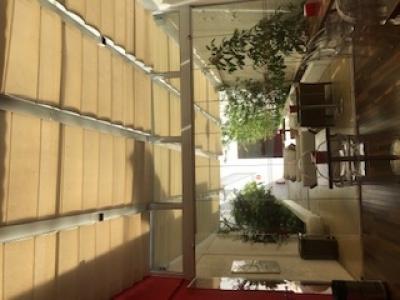 Gelateria Italiana consolidada em bairro nobre SP