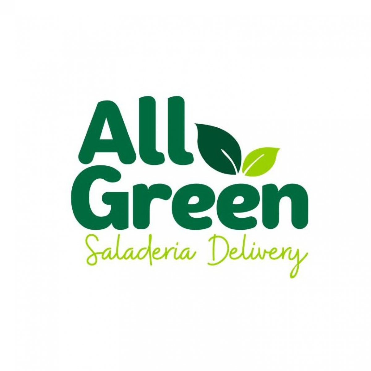 All Green Healthy Delivery