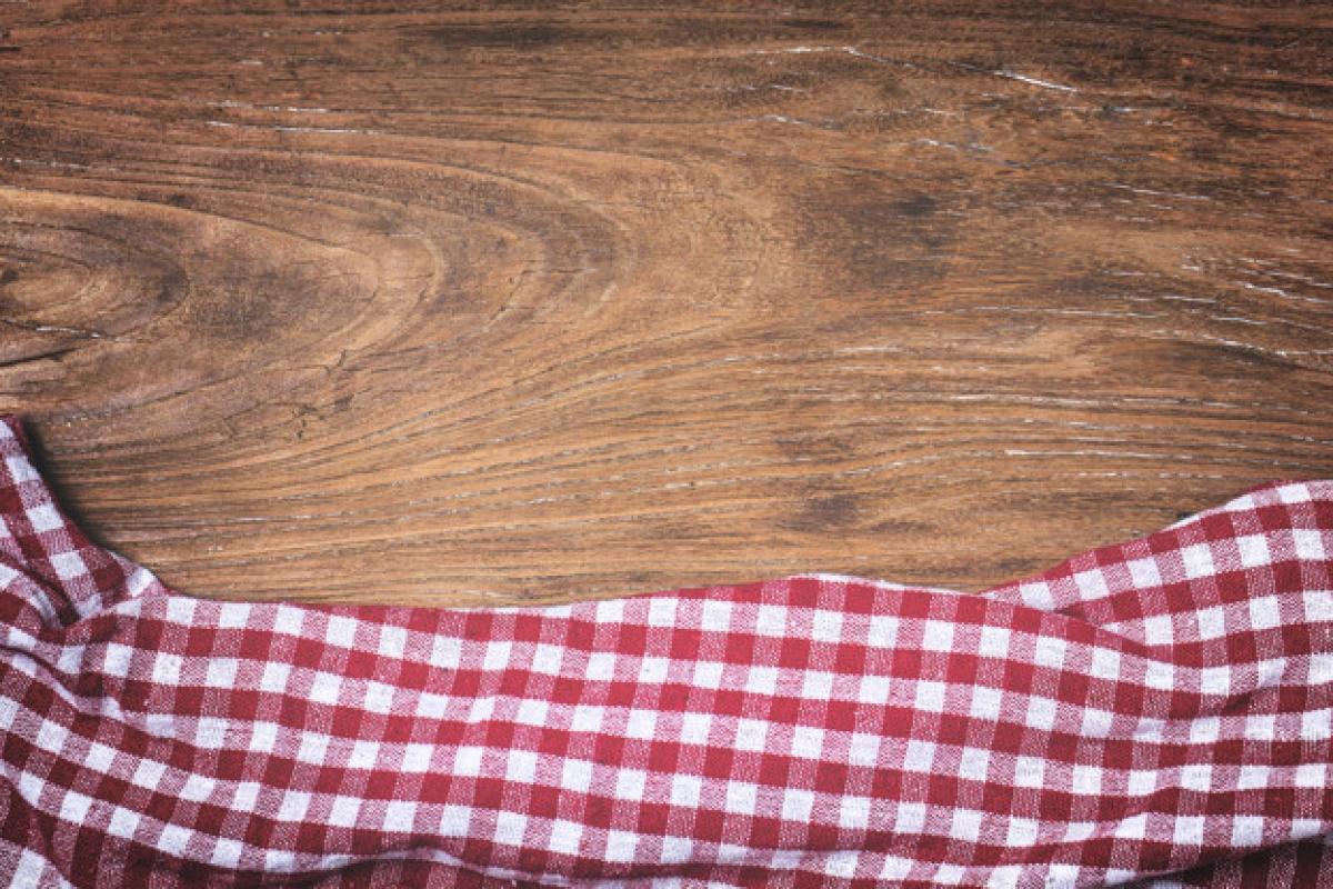 Gran Sabor Massas Restaurante & Rotisserie