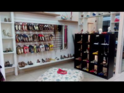 Linda loja de roupas e acessórios Centro de Mogi das Cruzes