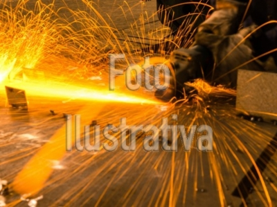 Simi Brasil montagens industriais Ltda