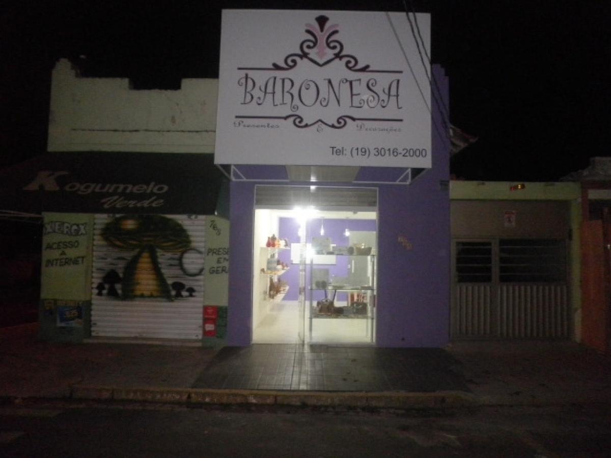 Vendo Comercial Importadora e Exportadora e loja virtual com estoque