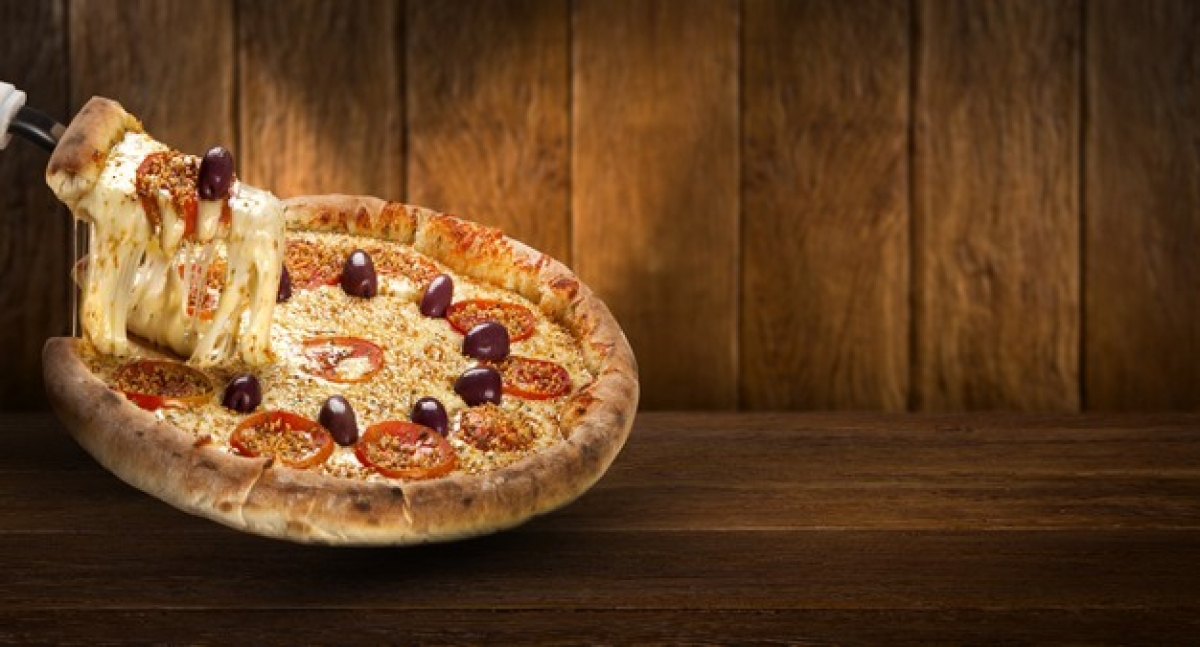 Vendo Pizzaria Lapa SP