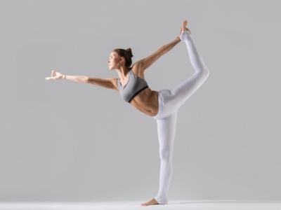 Vendo Estúdio para atividade física, estética, co-workin