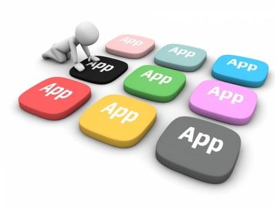 Franquia de Delivery por Aplicativo Rapidão App