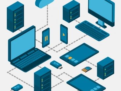 Vendo Empresa com Sistema Inovador