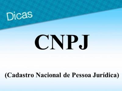 Vendo CNPJ com capital de 80 mil e conta jurídica