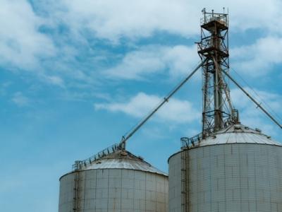 Vende-se Fábrica Ração Peletizada e Farelada com SIF.